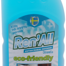 'all (500ml)-Citronella